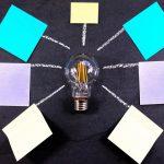 Как сделать дизайнерский интерьер без дизайнера