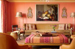 Диван или кровать? решение, которые сэкономят место в маленькой квартире