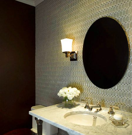 Как выбрать стиль интерьера будущего дома