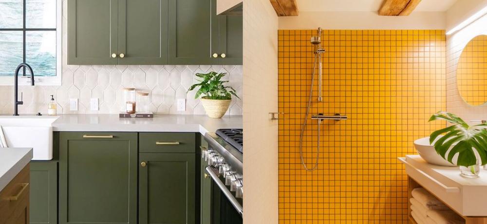 6 причин, почему нельзя ставить холодильник рядом с плитой