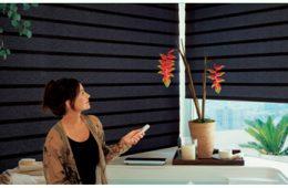 5 идей утепления квартиры декором