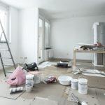 10 вещей, которые нужно делать дома перед зимой