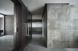 Потолок грильято — как применить новомодные идеи в интерьере?
