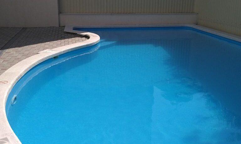 Составляем смету затрат на строительство домашнего бассейна