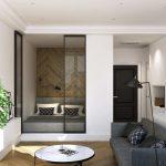 Сколько стоит дизайн-проект интерьера?