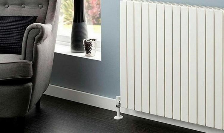 Как выбрать радиатор для системы отопления