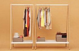 Как снять обои со стен: 4 способа для разных материалов