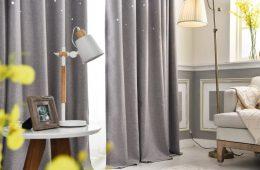 Текстиль в интерьере. Модные тенденции осени