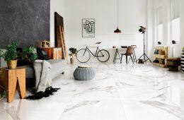Увеличиваем количество естественного освещения в доме: 6 практических советов