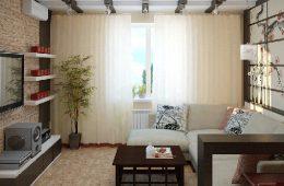 Как принять квартиру после ремонта: советы для разных этапов