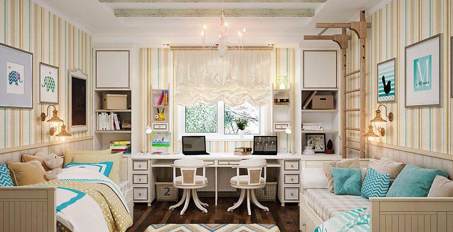 Экостиль в интерьере: описание, особенности, идеи дизайна квартиры