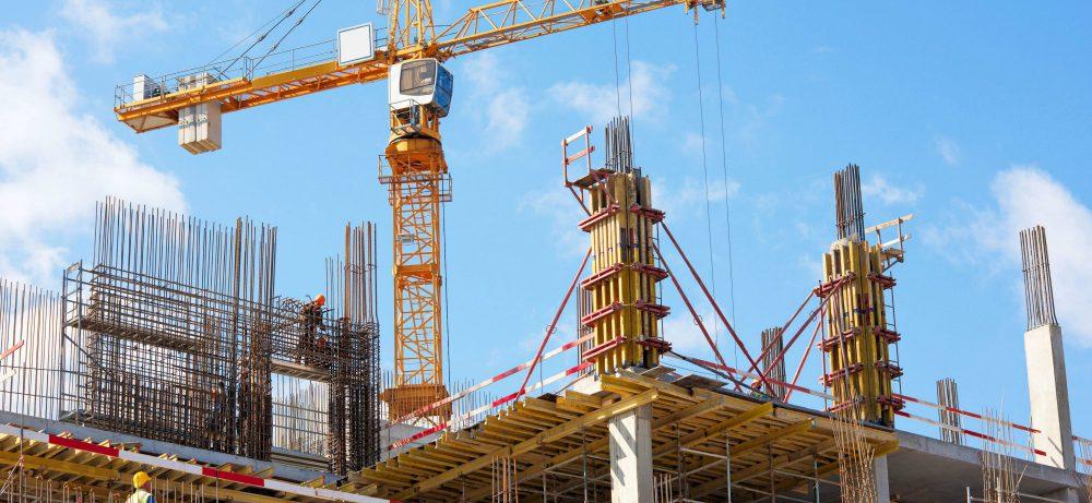 На чём нам стоит дом построить?