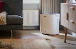 Ионизатор воздуха: всё о работе и особенностях использования прибора