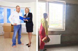 Договор на ремонт квартиры на что стоит обратить внимание