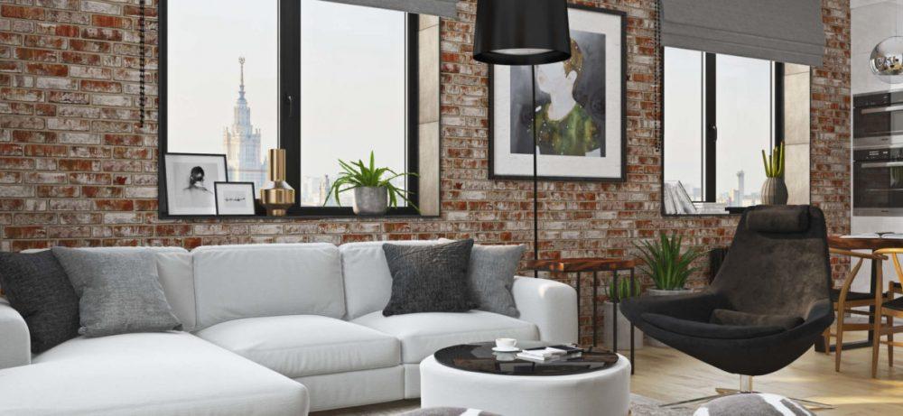 Идеи для обустройства кальянной зоны в квартире