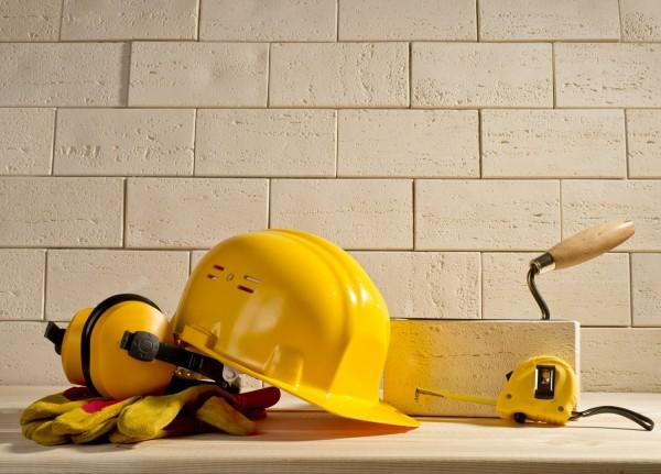 Выбираем материалы для стен загородного дома