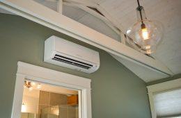 Модульные системы вентиляции
