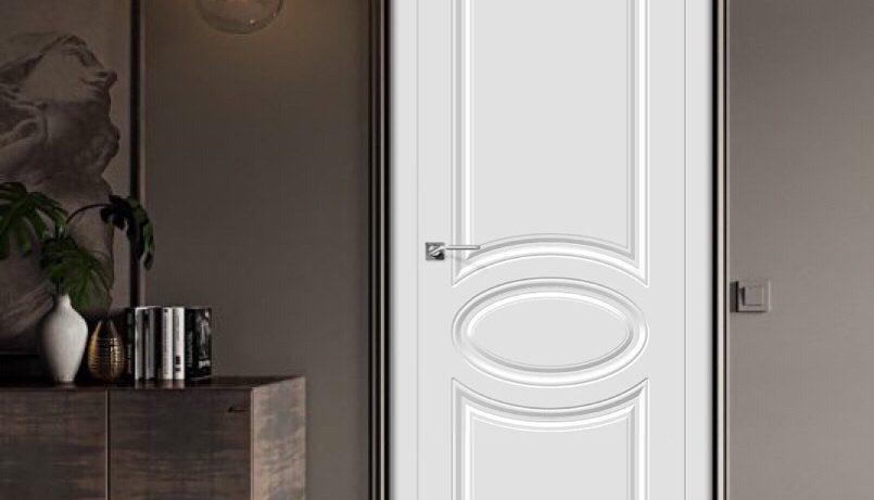 Как выбрать размер двери полезные советы