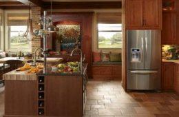 Как выбрать кухонную мойку, которая прослужит годы: 4 совета и видео с дизайнером