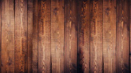 5 типов деревянных полов — дуб, ясень, вишня, сосна, бамбук