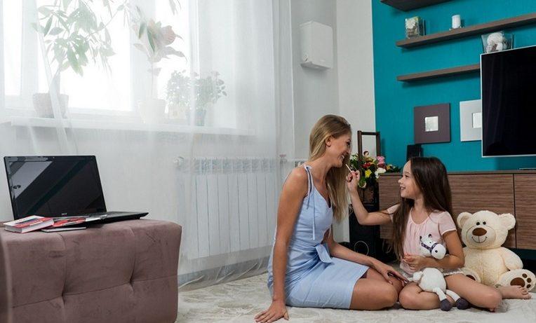 Как подготовить визит к мебельщикам