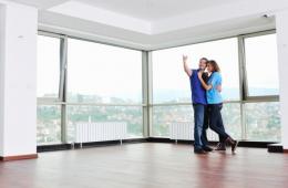 Как правильно купить окна?