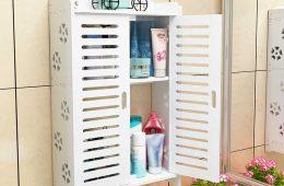 Идеи для повторного использования верхней части шкафа